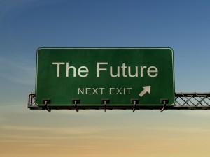 Il futuro del software di gestione polizze assicurative